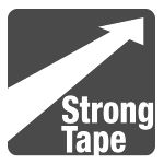 Strong Tape