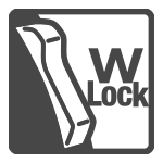 W-Lock